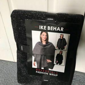 Ike Behar